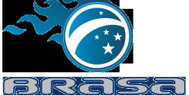 Brasa-Niagra-Logo
