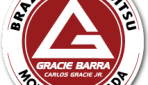 Gracie Barra Montreal