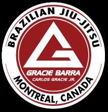 Logo-GB-Montreal