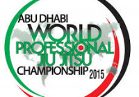 Abu Dhabi Pro Trials Montreal