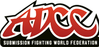 ADCC SCHEDULE