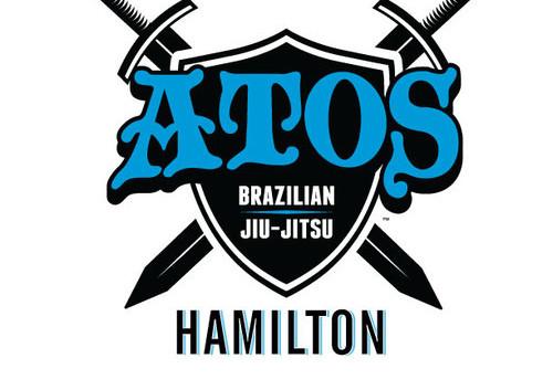 atos-hamilton
