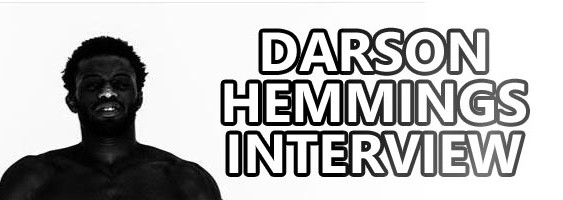darson-hemmings-interview-t