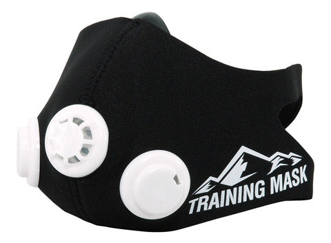 elevation-training-mask-2.0