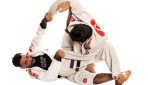 Evolve- Gracie Barra Niagara