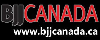 Canada's brazilian jiu jitsu web site