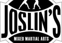 JOSLIN MMA / ALLIANCE JIU JITSU