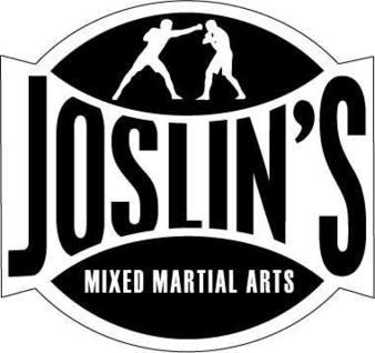 joslins-mma