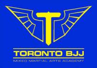 Toronto BJJ