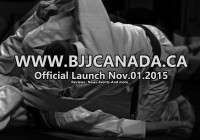 OFFICIAL LAUNCH DATE NOV 2015