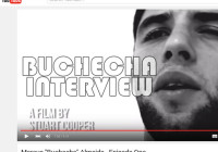 "Marcus ""Buchecha"" Almeida LIFESTYLE"