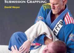 Book Review – Training for Competition By David Meyer
