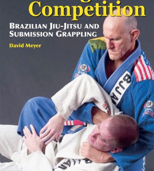 training-for-competition