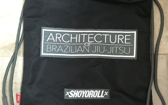 shoyoroll batch38 review