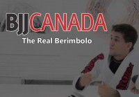 The Real Berimbolo: Mendes Bros Jiu Jitsu