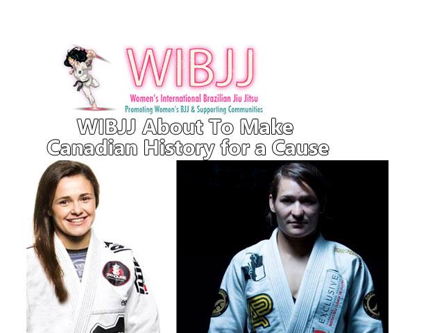 women brazilian jiu jitsu superfight