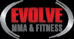 Gracie Barra NIagara / Evolve MMA