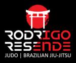Rodrigo Resende Academy
