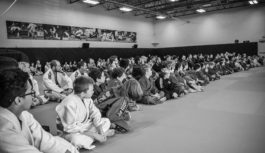 WHAT? Canadian jiu-jitsu championship cancelled because sport violates Criminal Code