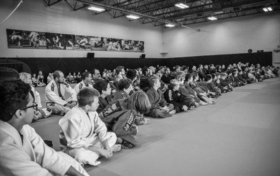 rodrigo-resende-spruce-grove-edmonton-bjj-judo-belt-ceremony-1