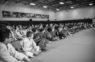 WHAT? Canadian jiu-jitsu championship cancelled because sport violates Criminal Code