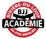 BJJ Rivière-du-Loup