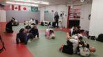 Brasa Niagara Brazilian Jiu Jitsu