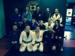 CJ Martial Arts