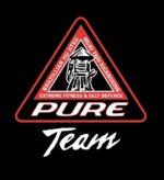 Pure martial arts & Fitness