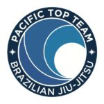 Pacific Top Team Richmond