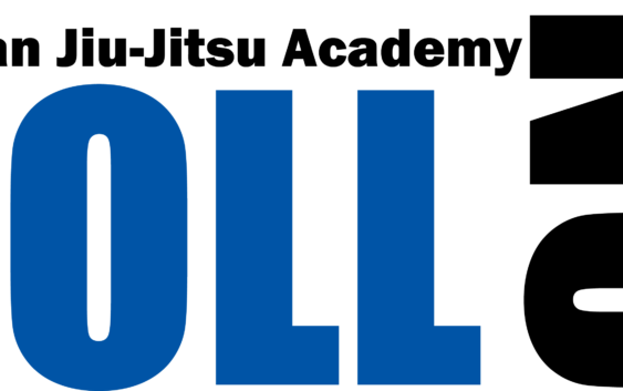 roll-on-logo-last