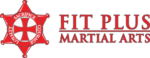 Fitplus MMA